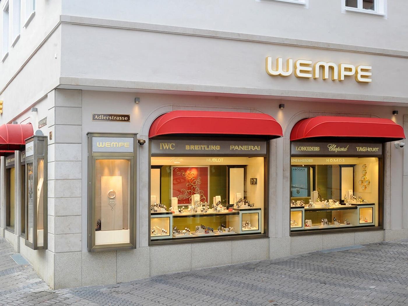 WEMPE-Niederlassung-Nrnberg-aussen-01