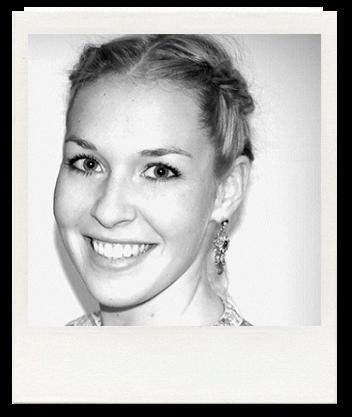 Julie Hebbeler