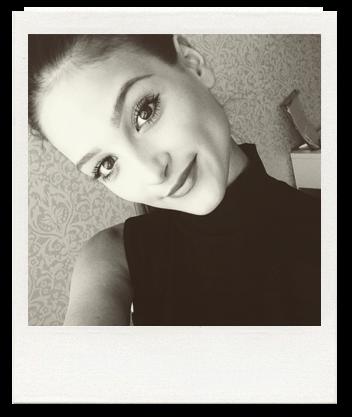 Dejana Radovanovic